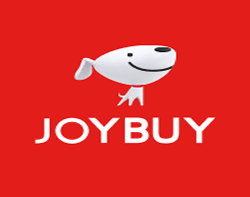 Joybuy indirim kuponu screenshot