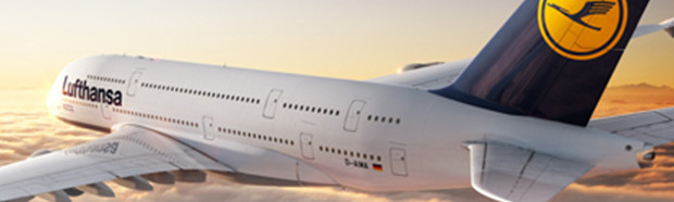 Lufthansa-Turkiye