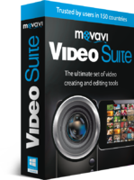 Movavi-video-suite Personal