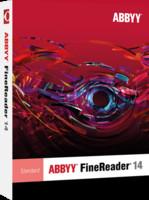 ABBYY FineReader 14 Standard indirim kuponu