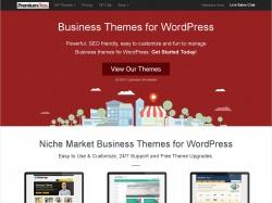 Premium Press indirim kuponu screenshot