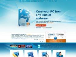 Trojan-Killer indirim kuponu screenshot